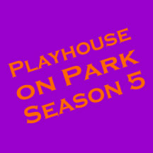 Playhouse on Park Season 5