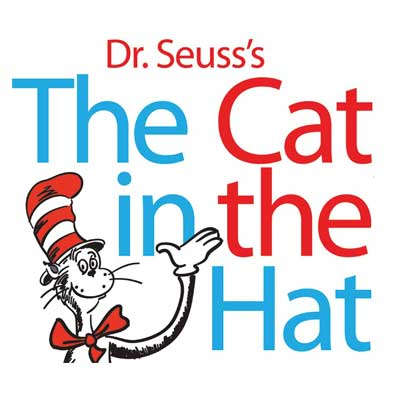 THE CAT IN HAT Based On The Book By Dr Seuss
